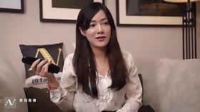 淫荡骚货妹妹诱惑看片哥哥中文字幕1080P高清版