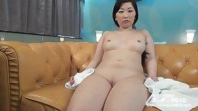 Noriko Iori Jav Chuck-full Tubes