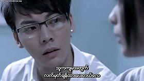 Whilom before 2010.BluRay (Myanmar subtitle)