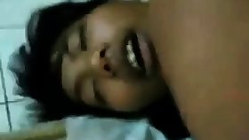 Nia (Layla) Indonesian Demoiselle Bali fucking 1